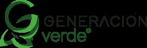 Generación Verde
