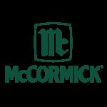 macormick